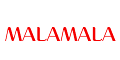 Malamala