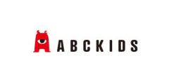 ABC KIDS