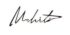 M.HITI锡瑅