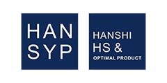HANSYP