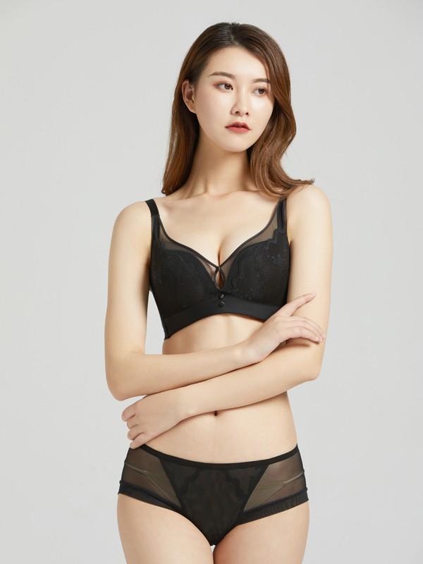 闺秘品牌2021春夏新品推荐
